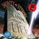 Monty Python Meaning of Life -Reissue-