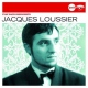 Loussier, Jacques Play Bach