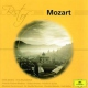 Mozart & Rossini Best of