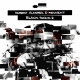 Glasper Robert Black Radio, Vol.2