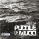 Puddle Of Mudd Icon