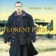 Pagny, Florent Rester Vrai -Remastered-