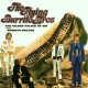 Flying Burrito Brothers The Guilded Palace Of Sin