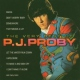 Proby, P.j. Very Best of