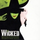Musical Cast Recording Wicked