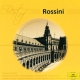Rossini, G.:arien Best of Rossini