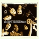 Rotary Connection Black Gold -Very Best of-