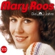 Roos, Mary Die Polydor-Jahre