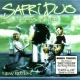 Safri Duo Episode Ii -New Version-