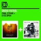 Snow Patrol Final Straw/eyes Wide..