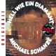 Schanze, Michael CD Hell Wie Ein Diamant