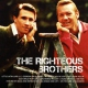 Righteous Brothers Icon
