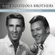 Righteous Brothers Silver Collection