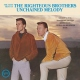Righteous Brothers Unchained Melody-Best of-