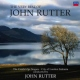 Rutter, John Very Best of