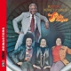 Staple Singers Be Altitude: Respect Your