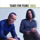 Tears For Fears Gold -24tr-