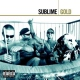 Sublime Gold -2cd-