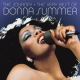 Summer, Donna Journey -Very Best of