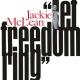 Mclean, Jackie Let Freedom Ring -Hq- [LP]