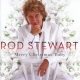 Stewart, Rod Merry Christmas Baby +Dvd