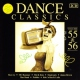 V  /  A CD Dance Classics Vol.55&56