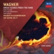 Wagner, R.:lohengrin CD Great Scenes From The Rin