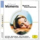 V  /  A CD Silent Moments-Musik Fuer