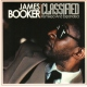 Booker, James Classified-Remixed/Expand