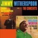 Witherspoon, Jimmy Concerts