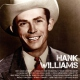 Williams, Hank Icon