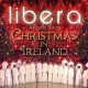 Libera Angels Sing:Christmas..
