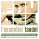 Faudel Best of