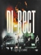 Di-rect DVD Live At Carre