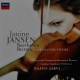 Jansen, Janine Beethoven &.. -Cd+Dvd-