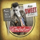 Gabalier, Andreas Home Sweet Home