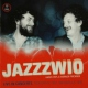 Jazzzwio Live In Concert Cd+Dvd