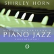 Horn, Shirley Piano Jazz
