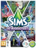 Sims 3 - Do budoucnosti, the