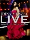 Menzel, Idina DVD Live -Barefoot At the..