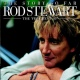 Stewart, Rod Story So Far-the Very Best
