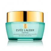 Estée Lauder: DayWear Advanced Multi Protection Cream SPF15 - denní krém na suchou pleť 50ml (žena)