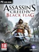 Assassins Creed 4 : Black Flag