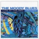 Moody Blues CD Bbc Sessions 1967-1970