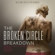 O.S.T. Broken Circle Breakdown