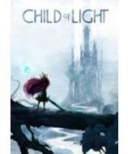 Child of Light (Deluxe edition)