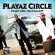 Playaz Circle Flight 360: Takeoff