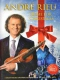 Rieu Andre DVD Home For Christmas