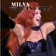 Milva La Rossa Live In Japan 2011 (2cd)