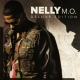 Nelly M.O. -Deluxe-